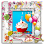 Birthday Photo Frames file APK for Gaming PC/PS3/PS4 Smart TV