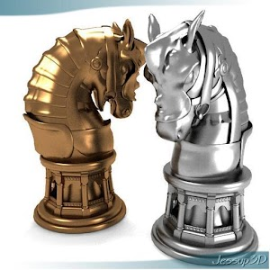Chess Online 1 4 0 Apk, Free Puzzle Game - APK4Now