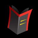 Smart Meny icon