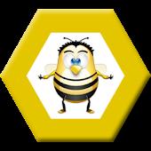 Anti bee