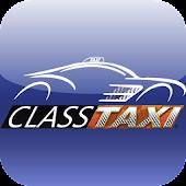Class Taxi Bucuresti