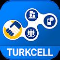 Turkcell Partner Mobil icon