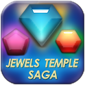 Jewels Temple Star icon