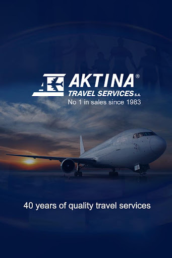 AktinaTravel