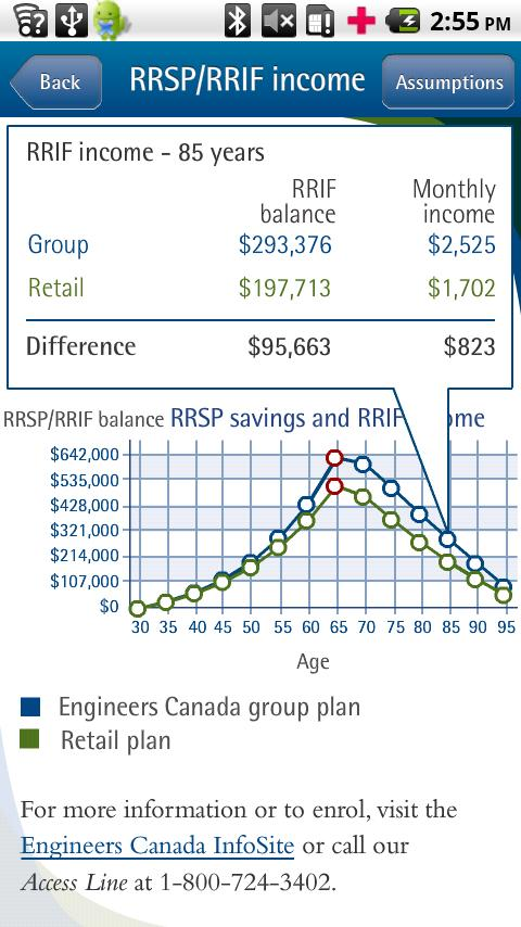 Engineers Canada Calculator Android Apps On Google Play
