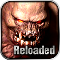 iGun Zombie - Reloaded icon