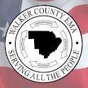 Walker County EMA
