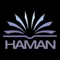 함안도서관 logo