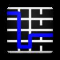 ELVIS Logbook logo