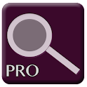 Assistive Zoom Pro (Root)