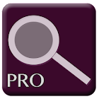 Assistive Zoom Pro (Root) icon