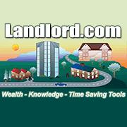 Landlord Tenant Laws Pro 3.8 Icon