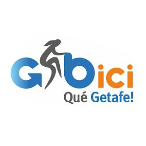 GBici. Aplicación para Android