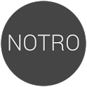 Notro - Apex Nova Icon Pack icon