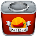 Paprika Recipe Manager APK