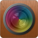 LightFX Photo Editor icon