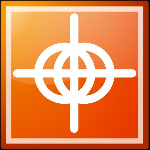 Telemeter Compass 工具 App LOGO-APP試玩