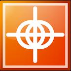 Telemeter Compass