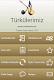 screenshot of Türkülerimiz