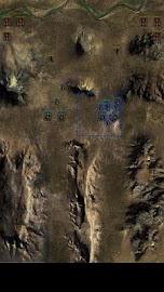 Warfield Screenshot 2