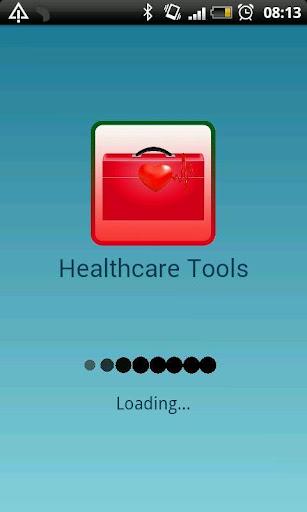 醫療工具包