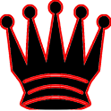 CHESS Mobile logo