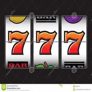 Lucky 777 Slots 博奕 App Store-愛順發玩APP