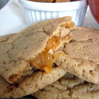 Kraft Caramel Cookies Recipes.
