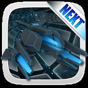 App Time Battle Next 3D Theme LWP APK for Windows Phone
