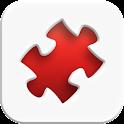 Puzzle Man Free icon