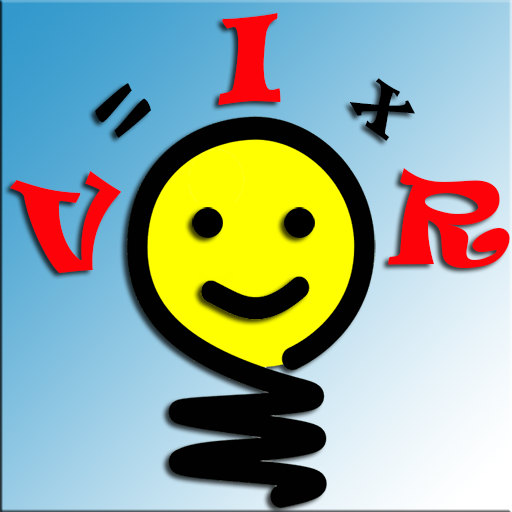 Electrician\'s Bible file APK for Gaming PC/PS3/PS4 Smart TV
