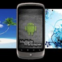 Multiple Wallpaper APK