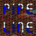 Pipe Line icon