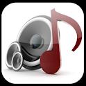 Songbird Remote Pro logo