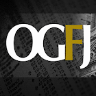 Oil & Gas Financial Journal icon