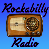 Rockabilly Music Radio
