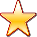 StarField Toy logo