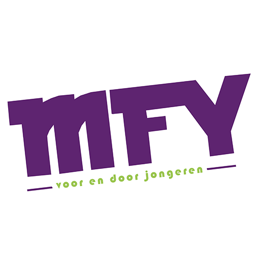 MFY Player app (apk) free download for Android/PC/Windows