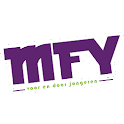 MFY Player icon