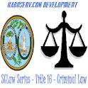 SCLaw- Criminal/Drug -16/44/61 logo