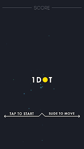 1 DOT v1.0