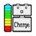 ChargeView (Light Widget) logo