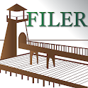 Filer Credit Union icon