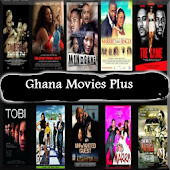 Ghana Movies (Ghallywood)