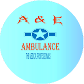 A&E Ambulance