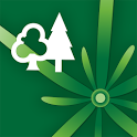 Forest Seedlings icon