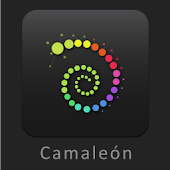 Camaleon Player