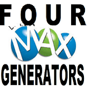 Canada Lotto Max, 4 Ways 2 Win