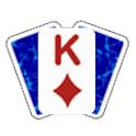 Triple Stack HD (Pyramids) logo