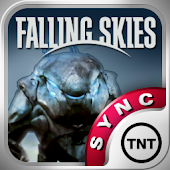 TNT Presents: Falling Skies